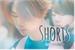 Fanfic / Fanfiction Shorts