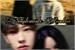 Fanfic / Fanfiction Simplesmente acontece ( imagine Taehyung )