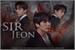 Fanfic / Fanfiction Sir Jeon (Jeon Jeongguk - BTS)