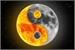 Fanfic / Fanfiction .sol e lua