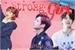Fanfic / Fanfiction Strong Girl: Imagine BTS: Park Jimin X Jeon Jungkook