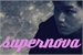 Fanfic / Fanfiction Supernova