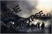 Fanfic / Fanfiction The Apocalypse- INTERATIVA