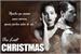 Fanfic / Fanfiction The Last Christmas
