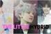 Fanfic / Fanfiction The Little Hybrid