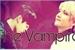 Fanfic / Fanfiction The vampire- Imagine Do Baekhyun- EXO- Oneshot