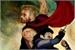 Fanfic / Fanfiction Thor Ragnarock - Thorki