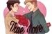Fanfic / Fanfiction True Love Destiel