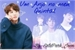 Fanfic / Fanfiction Um Anjo no meu Quintal - Imagine BTS: Jeon Jungkook