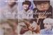 Fanfic / Fanfiction Um Quase Surubangtan -Imagine Namjoon,Taehyung,Suga ou Kook?