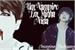 Fanfic / Fanfiction Um Vampiro Em Minha Vida (Imagine Taehyung) Hot