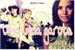 Fanfic / Fanfiction Uma linda garota. (Twoshot JHope) Série:Meu bias ultimate.