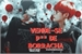 Fanfic / Fanfiction Vende-se pxx de Borracha (Taekook;Vkook)