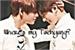 Fanfic / Fanfiction Where's my Taehyung? - Jeon Jungkook Kim Taehyung (Vkook)