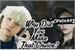 Fanfic / Fanfiction Why Did You Make That Choice? - Imagine Min Yoongi (Suga)
