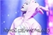Fanfic / Fanfiction Wonho:O coelhinho malicioso