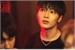 Fanfic / Fanfiction Yang Jeongin Day
