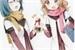 Fanfic / Fanfiction Yuru Yuri - Dia dos Namorados. (SakuHima )