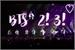 Fanfic / Fanfiction 2!3! Breathe - Interativa BTS.