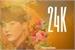 Fanfic / Fanfiction 24K - Yoongi BTS