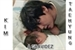 Fanfic / Fanfiction A gravidez (Taehyung imagine)