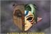 Fanfic / Fanfiction A Lenda dos Colossos: A União de Mascaras e Sombras