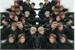 Fanfic / Fanfiction A nova membro do NCT Dream
