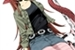 Fanfic / Fanfiction A nova raça de Monster Musume!
