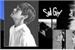 Fanfic / Fanfiction A Sad Girl?A Serial Killer?-Imagine Kim Taehyung (V) BTS