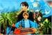 Fanfic / Fanfiction Aloha Fighting