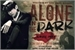 "Fanfic / Fanfiction Alone in the dark :Segunda temporada : ""Save Me"""