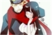 Fanfic / Fanfiction Amor Destinado (Naruhina)
