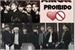 Fanfic / Fanfiction Amor Proibido - Imagine Stray Kids e BTS
