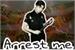 Fanfic / Fanfiction Arrest me (Jungkook) HOT