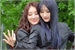 Fanfic / Fanfiction As Filhas Perdidas do SuYeon