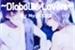 Fanfic / Fanfiction ASK Diabolik Lovers