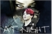 Fanfic / Fanfiction At night- PARK JIMIN