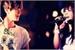 Fanfic / Fanfiction Aventuras Pela Coreia 2temp