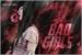 Fanfic / Fanfiction Bad Girls