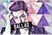 Fanfic / Fanfiction Ballad - T.O.P