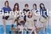 Fanfic / Fanfiction Bangtan Girls - Interativa - Vagas Abertas