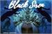 Fanfic / Fanfiction Black Siren