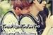 Fanfic / Fanfiction Brinca comigo hyung!!!
