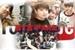 Fanfic / Fanfiction BTS Fake
