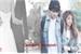 Fanfic / Fanfiction Casamento Arranjado ( Jungkook)