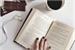 Fanfic / Fanfiction Citações e poemas de uma escritora nada Normal