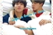 Fanfic / Fanfiction Colegas de Quarto Por Acaso (Jikook)!!!