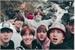 Fanfic / Fanfiction Como os membros do BTS limpam o cú