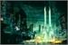 Fanfic / Fanfiction Cyberpunk - O renascer ( Interativa )