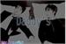 Fanfic / Fanfiction Daddy's - Imagine Donghae e Eunhyuk